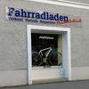 Fahrradladen Passau