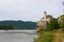 Burg Schönbühel